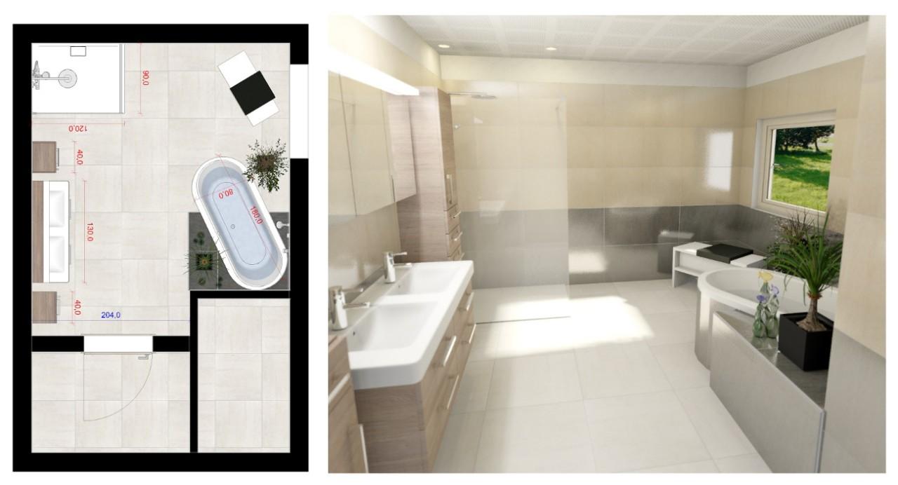 Sanitäreinrichtung  Pichler Installationen GmbH - Sanitäreinrichtung